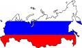 1437971851_rossiya